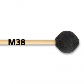 Vic Firth M-38 | Ed Saindon Keyboard Mallets