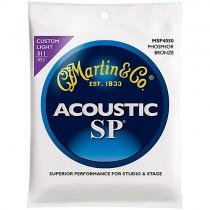 Martin Strenger MSP-4050 CL (011-052) (12)