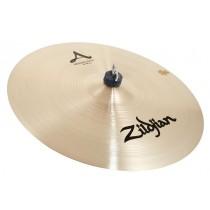 """Zildjian 16"""" A Zildjian Medium Crash"""