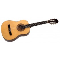 Cataluna SGN-C61 - 3/4 klassisk gitar