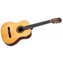 Cataluna SGN-C81 - 4/4 klassisk gitar