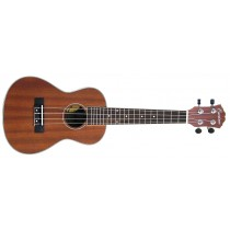 Everdeen UK-CB - Konsert Ukulele