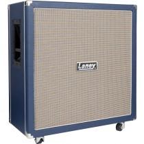 "Laney Lionheart L412 - 4x12"" 120W Kabinett"