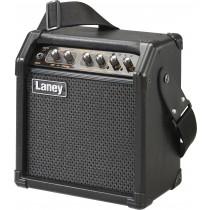 Laney LR5 Gitarforsterker med mikrofoninngang