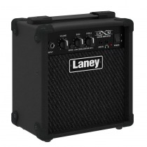 Laney LX10 Elgitarforsterker