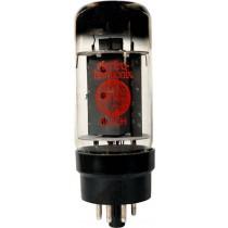 Electro Harmonix 6L6GC-EH (5881)