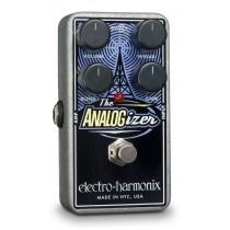 Electro Harmonix Analogizer