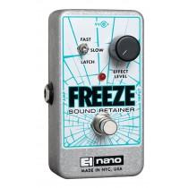 Electro Harmonix Nano Freeze