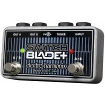 Electro Harmonix Switchblade+