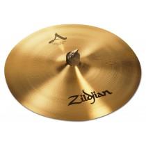 """Zildjian 17"""" A Zildjian Thin Crash"""
