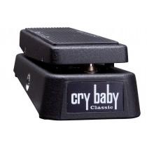 Dunlop Cry Baby Classic GCB95F Wah wah