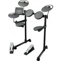 Yamaha DTX400K Digitalt Trommesett