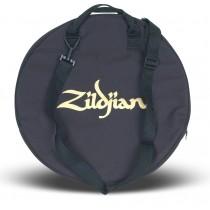 Zildjian P0729 Cymbal Bag