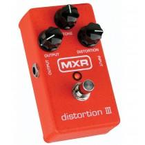 Dunlop MXR M115 Distortion III