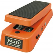 Dunlop MXR CSP001 Variphase Phaser