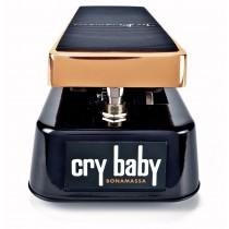 Dunlop Cry Baby JB95 Joe Bonamassa Wah wah