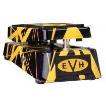 Dunlop EVH-95 VAN HALEN WahWah
