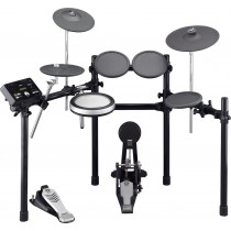 Yamaha DTX522K Digitalt Trommesett