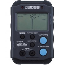 BOSS DB-30 Dr.Beat - Metronom