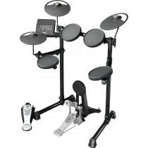 Yamaha DTX430K Digitalt Trommesett