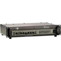 Ampeg SVT3PRO 450W basstopp rackmount