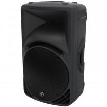 """Mackie SRM450V3 - 12"""" aktiv høyttaler - NY UTGAVE!"""