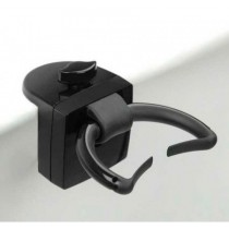 Planet Waves PW-GD-01 Guitar Dock