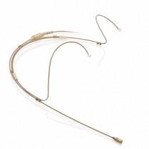 Sennheiser SL Headmic 1 BE - Hodebøylemikrofon for bruk med trådløst