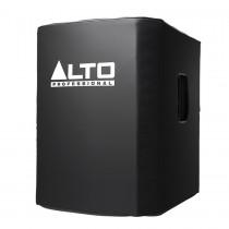 Alto Professional COVERTS218S - Trekk til TS218S sub