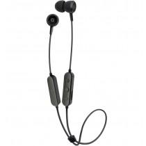 Audiofly AF33W BT hodetelefoner