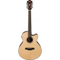 Ibanez AEL108MD-NT - 12-strengers akustisk gitar