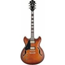 Ibanez AS93L-VLS Lefthand