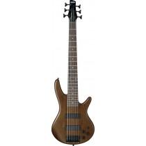 Ibanez GSR206B-WNF 6str. el.bass