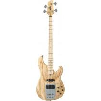 Ibanez ATK810-NTF el.bass