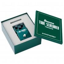 Ibanez TS808HWB Tube Screamer