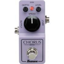 Ibanez Chorus Mini