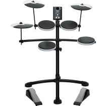 Roland V-Drums TD-1K Elektronisk trommesett