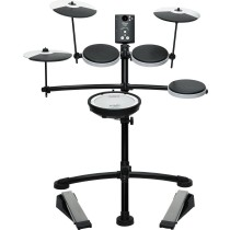 Roland V-Drums TD-1KV Elektronisk trommesett