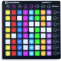 Novation LAUNCHPAD RGB (MK2)