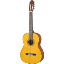 Yamaha CG142S - Klassisk gitar