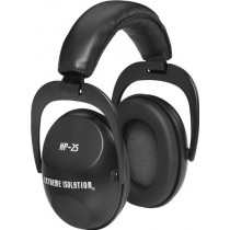 Extreme Isolation Extreme Isolation HP25 Practice Ear Muffs