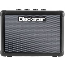 Blackstar Fly 3 Bass Combo