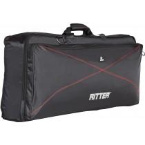 Ritter RKP2-30 Keyboard bag - 1160 x 460 x 150