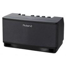 Roland CUBE-LT-BK Cube Lite - Gitarforsterker, sort