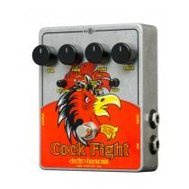 Electro Harmonix Cock Fight