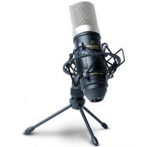 Marantz MPM-1000