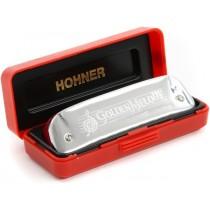 Hohner 542/20 E Golden Melody