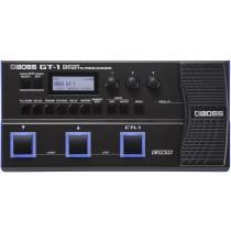 BOSS GT-1 - Gitar Effekt Prosessor