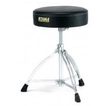 TAMA Standard Drum Throne - HT130