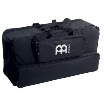 Meinl MTB Prof. Timbale Bag, Blk (G)